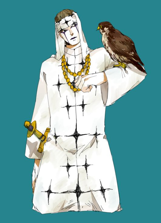 Pell This Guy Doesn T Get Enough Credit One Piece Manga One