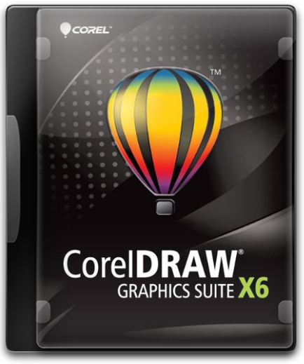 free  corel draw x4 full version with crackers