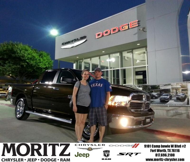Congratulations To Ryon Asia Byrd On Your Ram 1500 Purchase From Lyon Alizna At Moritz Chrysler Jeep Dodge Ram Newcar Chrysler Jeep Jeep Dodge Chrysler
