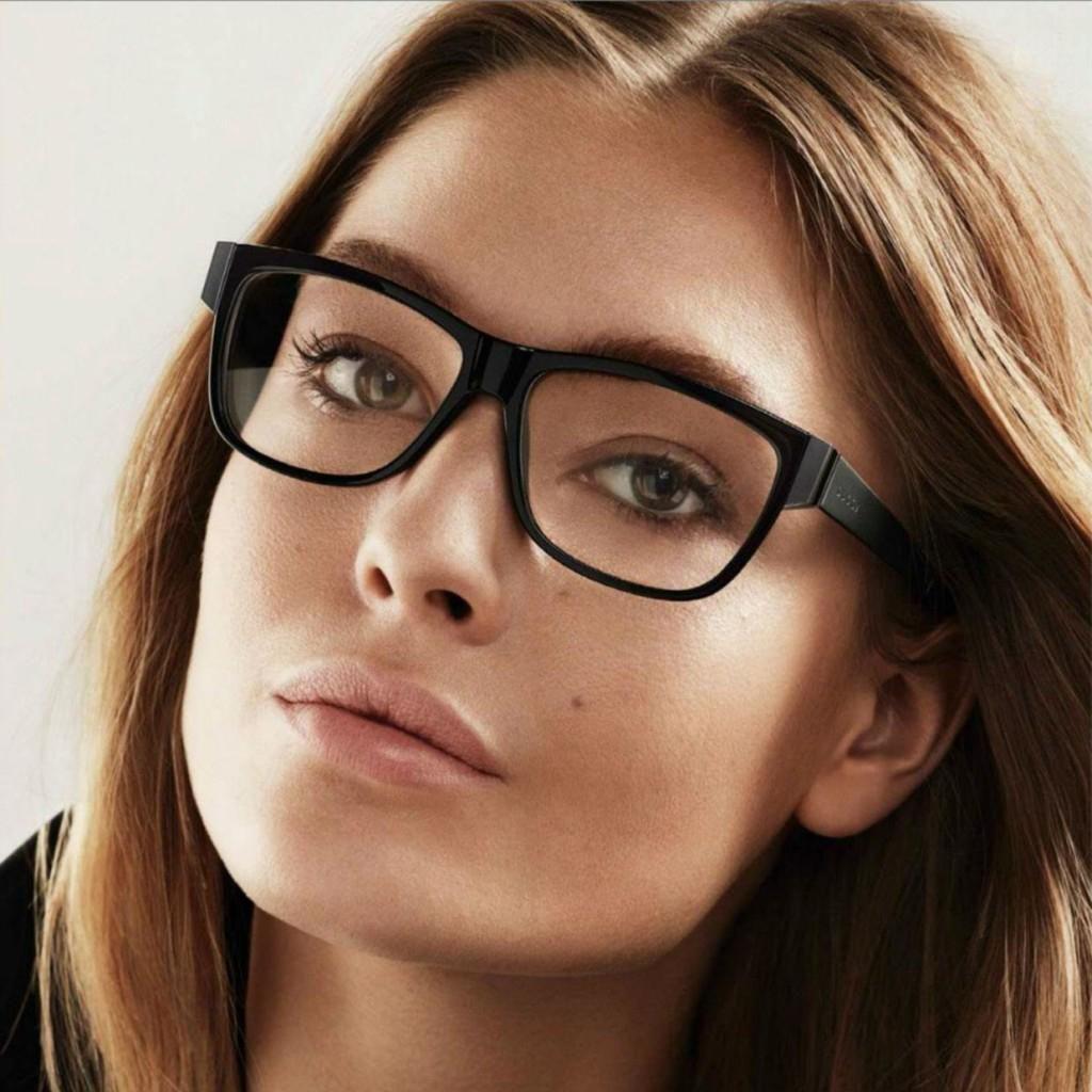 da042872207 Gucci brillen - monturen | Optiek Lammerant | Glasses&Accessories ...