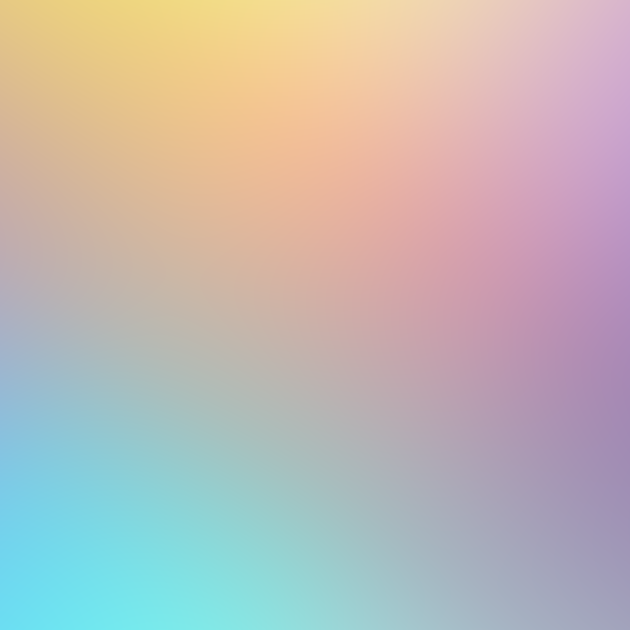 "colorfulgradients: "" colorful gradient 37320 "" 