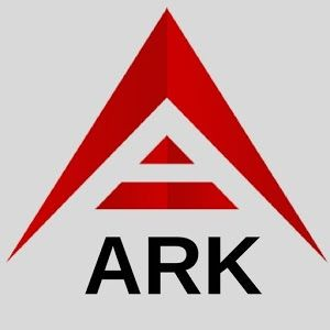 Ark cryptocurrency price usd