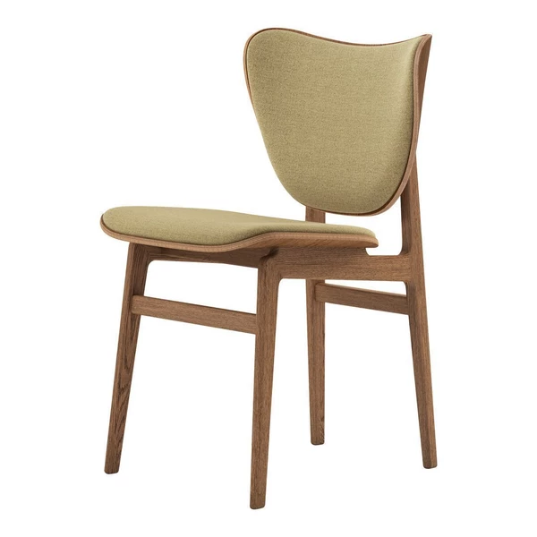 Elephant Dining Chair Upholstered Dining Chairs Upholstered Dining Chairs Chair