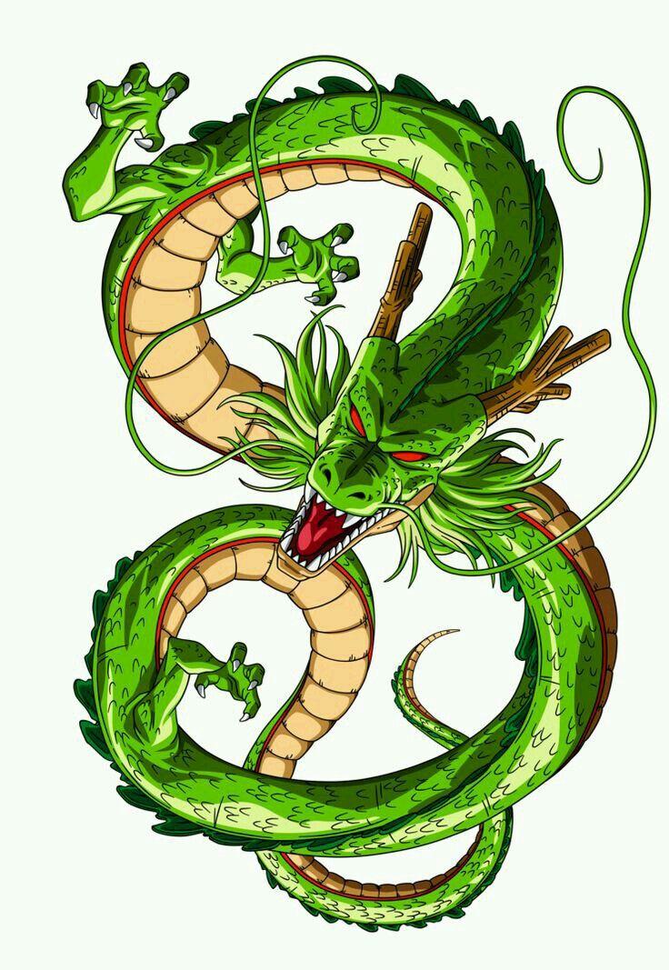 shenglong  diseños de tatuaje de dragón tatuajes