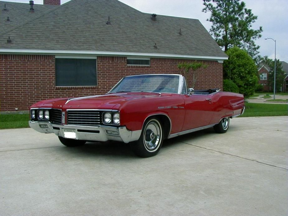 Model additionally Photos Buick Electra Sport Coupe 1965 15920 as well 146226319123607419 as well 1960 Buick Electra 225 besides 0508 06 Det. on buick electra 225 convertible