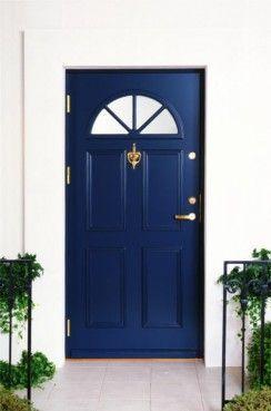wooden entrance door- wooden entrance door wooden entr …