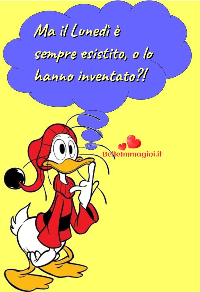 buongiorno buon luned belle foto per whatsapp