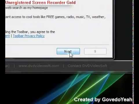 download music from youtube to computer mp3 format