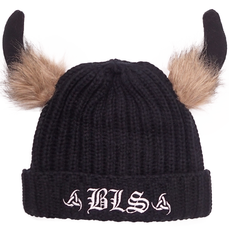 Beanies Black Label Society