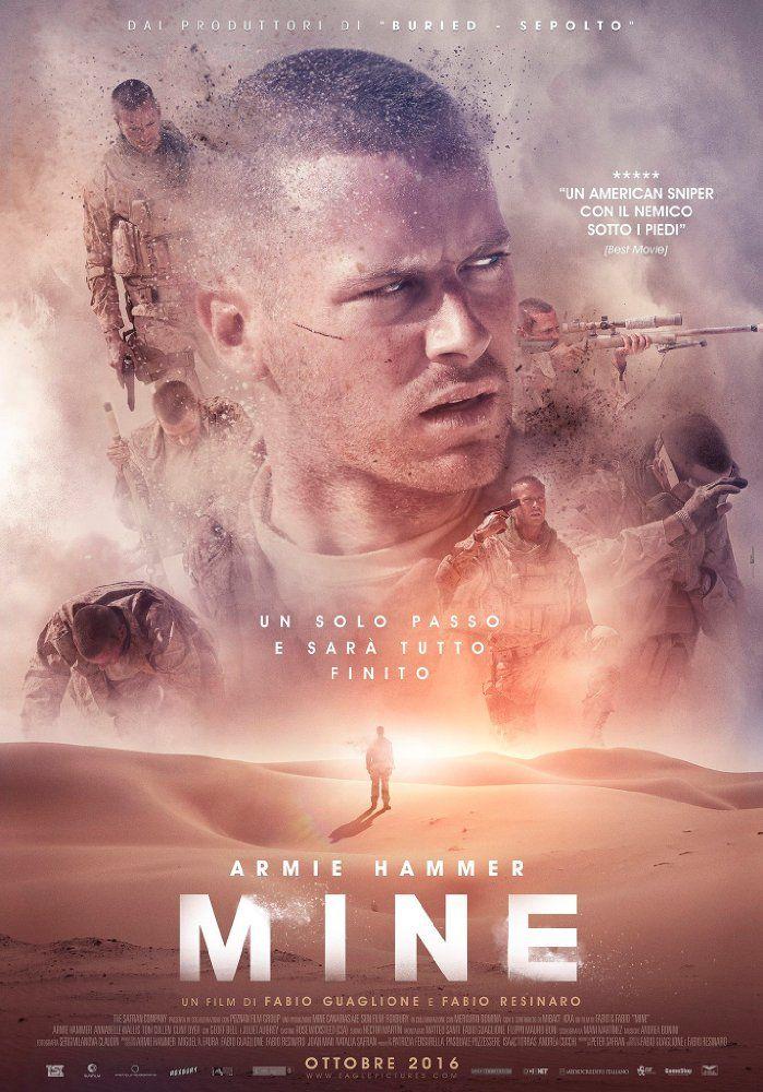 Pin Von Mansour Mohamed Mansour Mohame Auf Kros Kino Merken