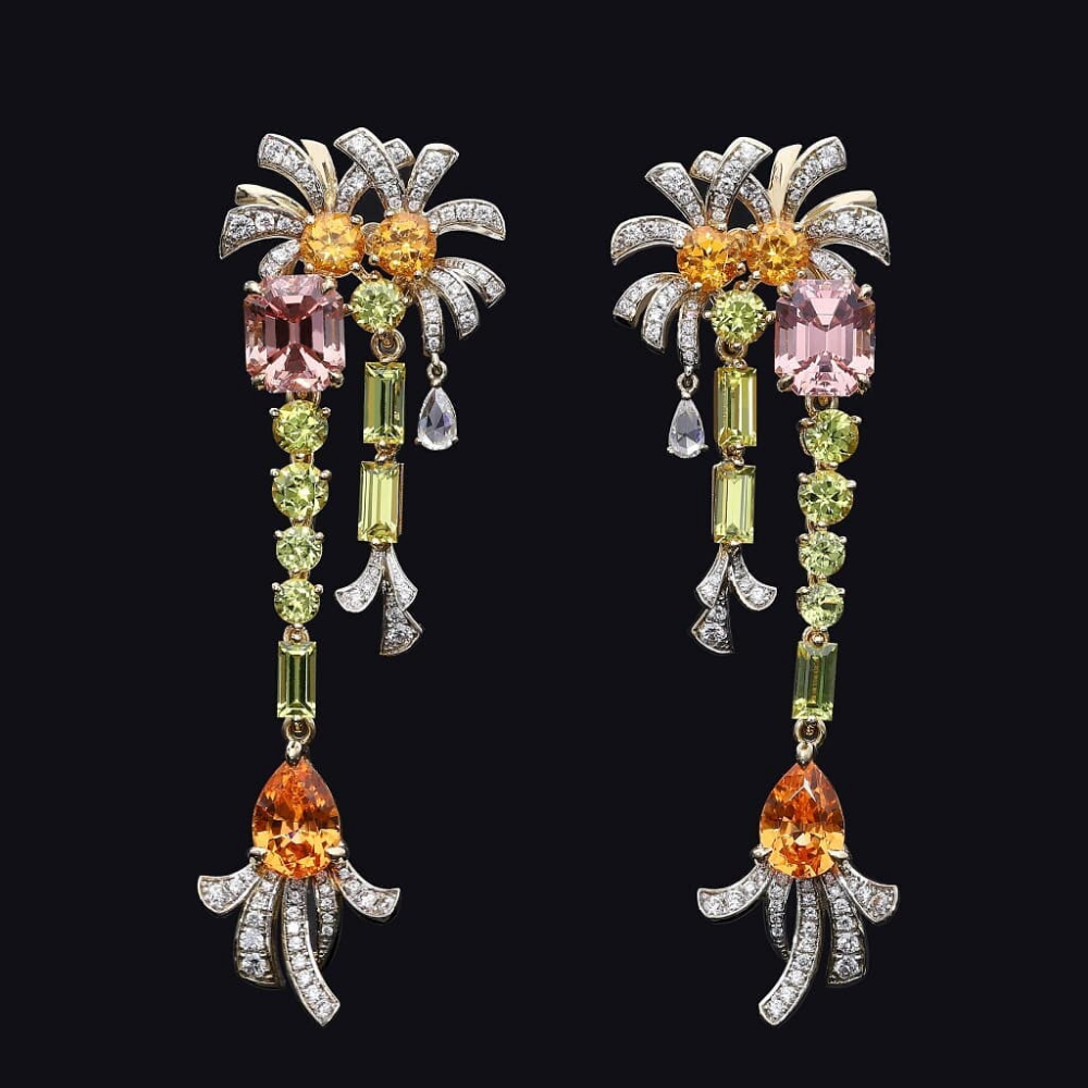 Calla Lily Fine Jewellers Callalily Sg Instagram Photos And Videos Jewels Hair Accessories Earrings