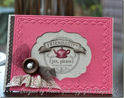 passionettes cards