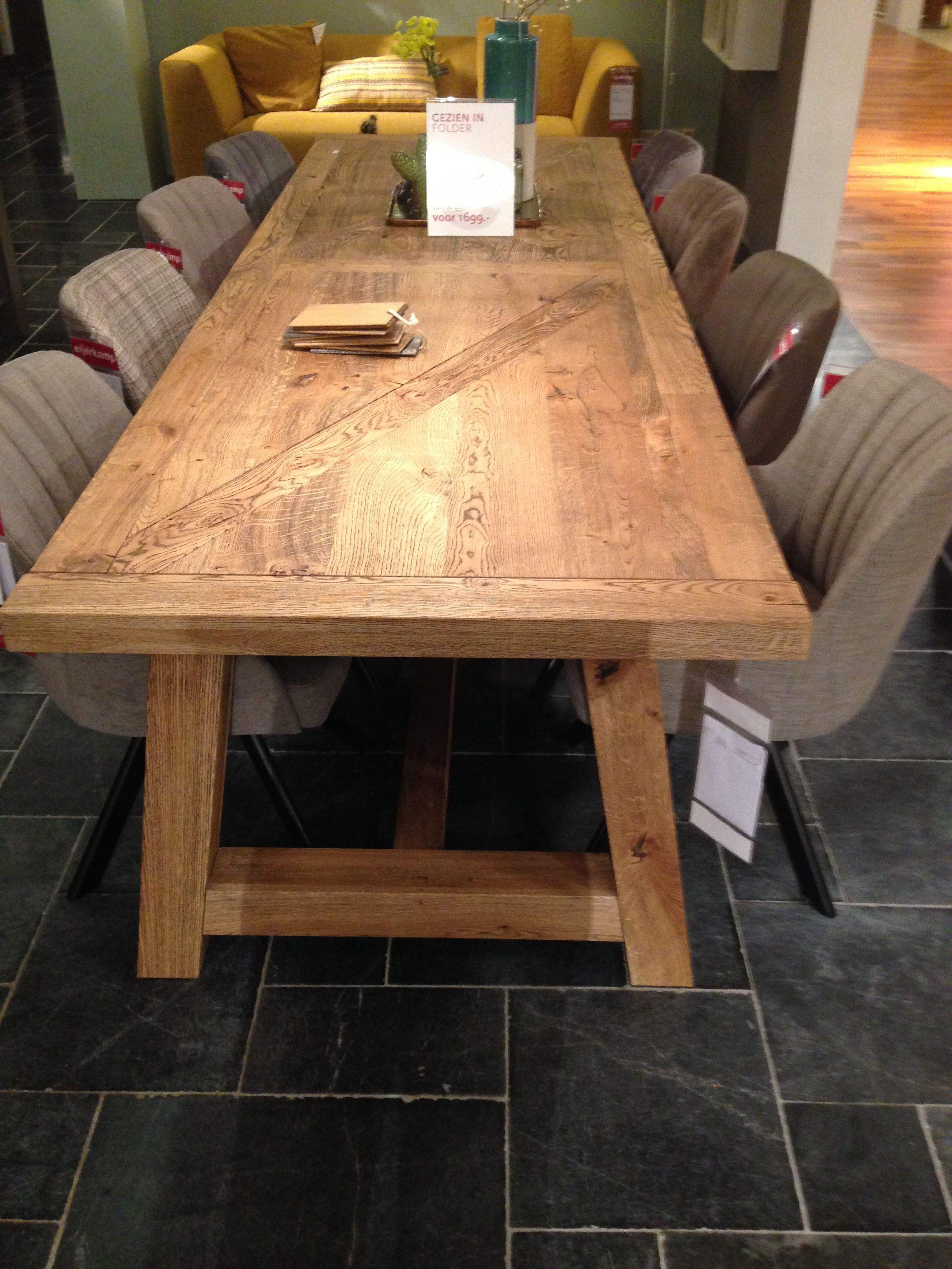 2d1e66277545f89472835be110e68094 Meilleur De De Table Pliante Cuisine Concept