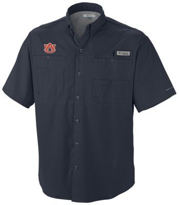 ff7514243d5eb Our lightest-weight fishing shirt is designed to offer cool comfort and  functionality over the long haul.