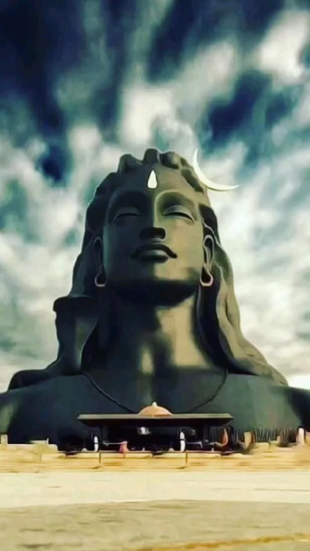 #shivji #god #love #bhakt  #shivay #shivaay
