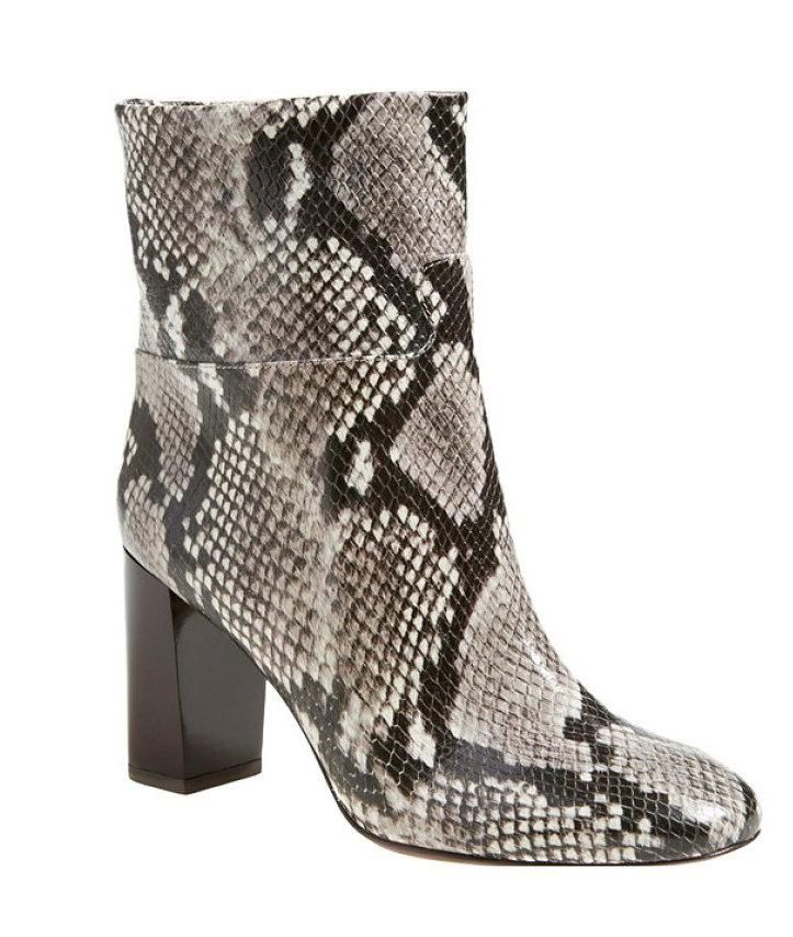 bcf56729beacb Fall s Best New Boots Have Arrived! 52 of the Season s Most ...