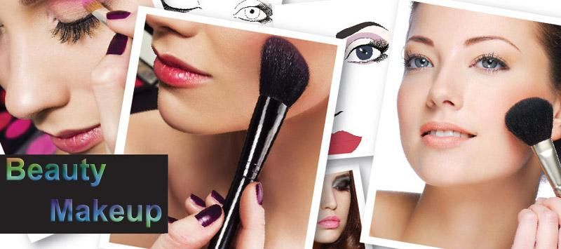 Glossnglass is a top makeup studio academy in bangalore