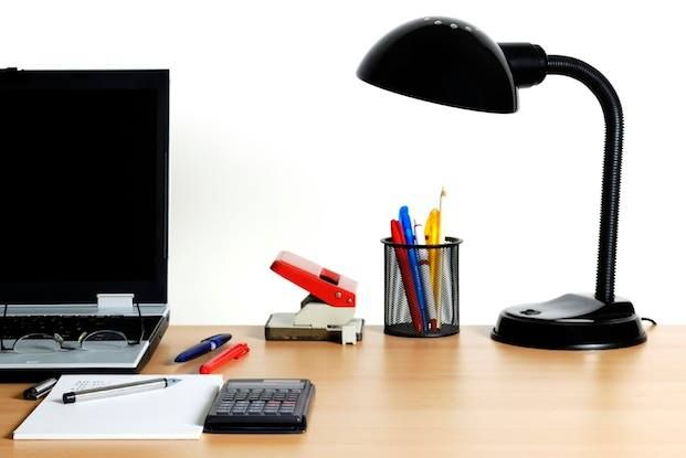 Do You Want To Best Quality Office Products London Remodel Your Workplace Look