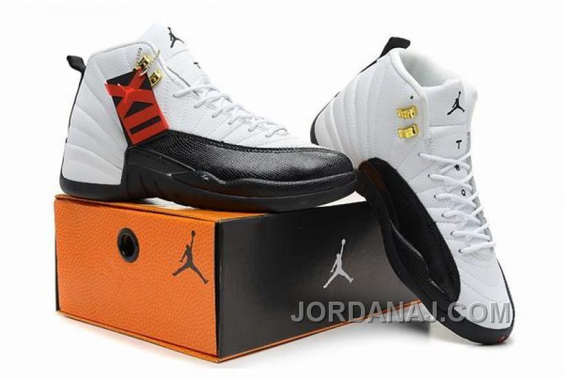 http://www.jordanaj.com/air-jordan-xii-