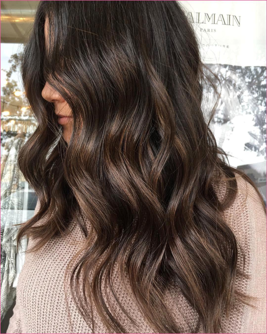 Herbst Haarfarben 2015   Haarfarben, Haarfarbe balayage, Haare