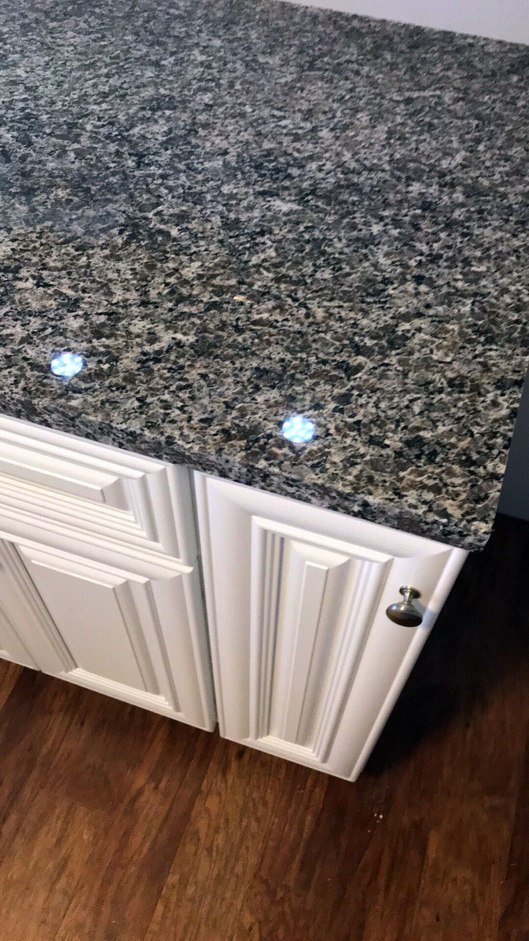 Homeeideas Com Caledonia Granite Cost Of Granite Countertops Granite Prices