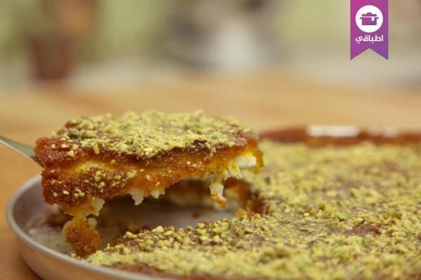 وصفات لذيذة لشهر رمضان Recipes What S For Breakfast Middle Eastern Recipes