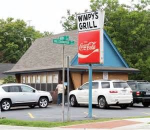 Famous For Their Great Burgers Durham Nc Restaurants To Try