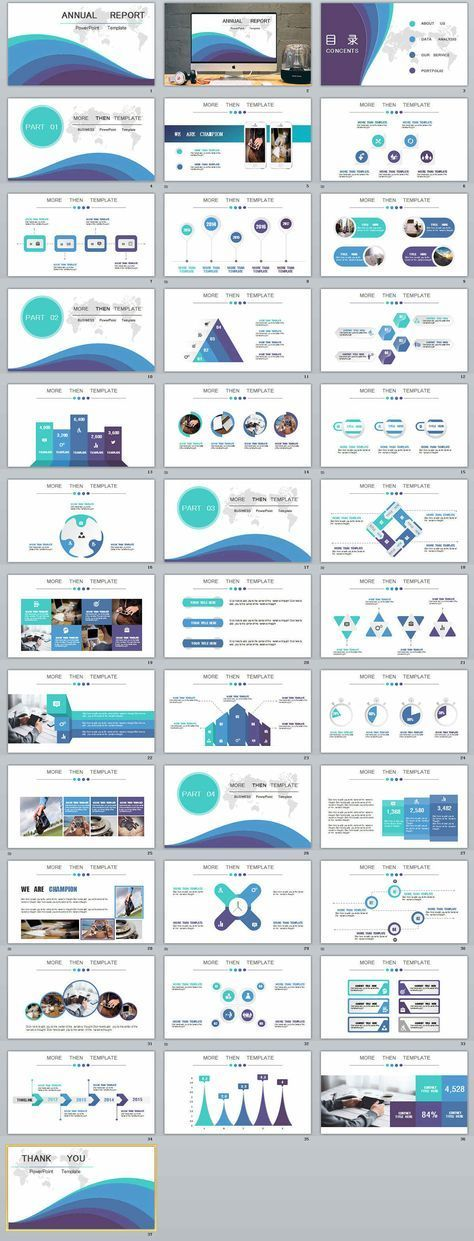 Carte De Visite Infographic Office Powerpoint Templates Business Presentation Layout Ppt Template Design