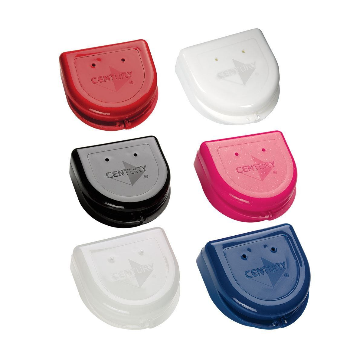 Mouthpiece Case c1455