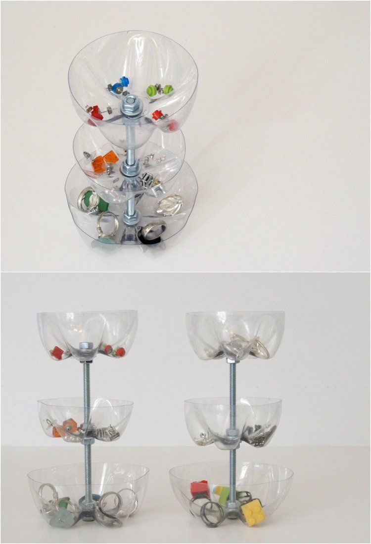 Manual activity recycling and DIY: DIY ideas zero d …