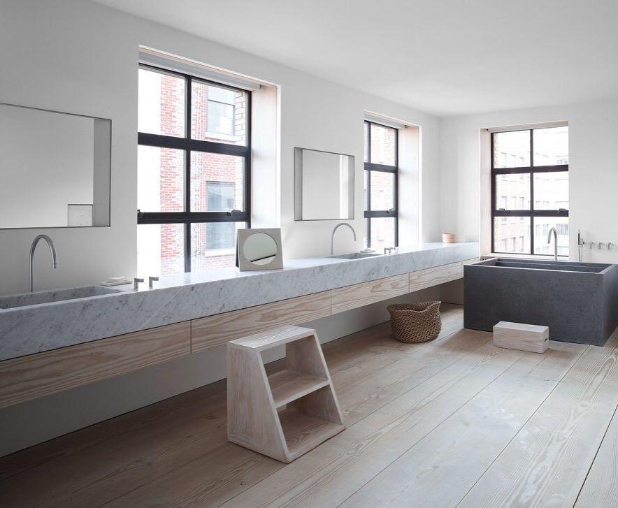 Groß Küche Designer Manhattan Fotos - Küchen Ideen - celluwood.com