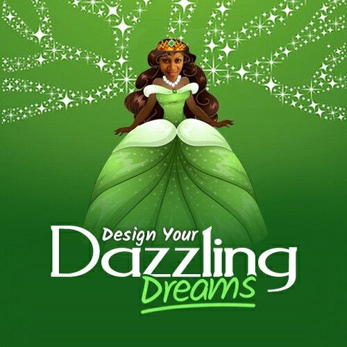 Discover your Personal Breakthrough, Build your Vision, Create your #Fairy Life, Personal Development