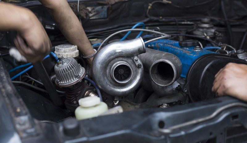 How to Get the Maximum Out of Your Car's Turbo Service?