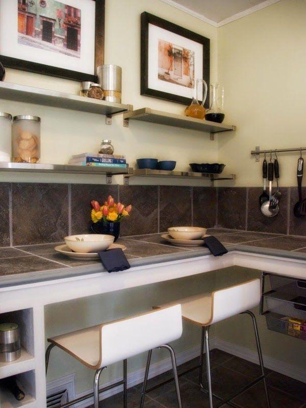 Shelves Ideas For Modern Kitchen Floating Wall White Cabinet Interesting Kitchen Shelves Designs 2018