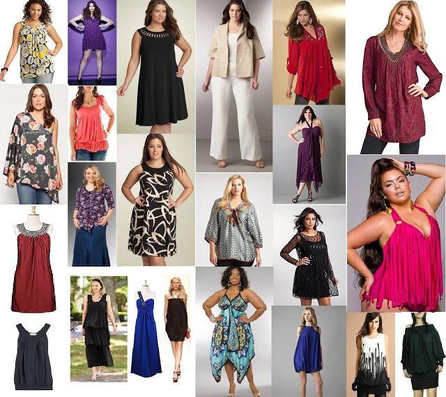 10 mejores imágenes de Desigual | Moda, Ropa, Ropa de mujer