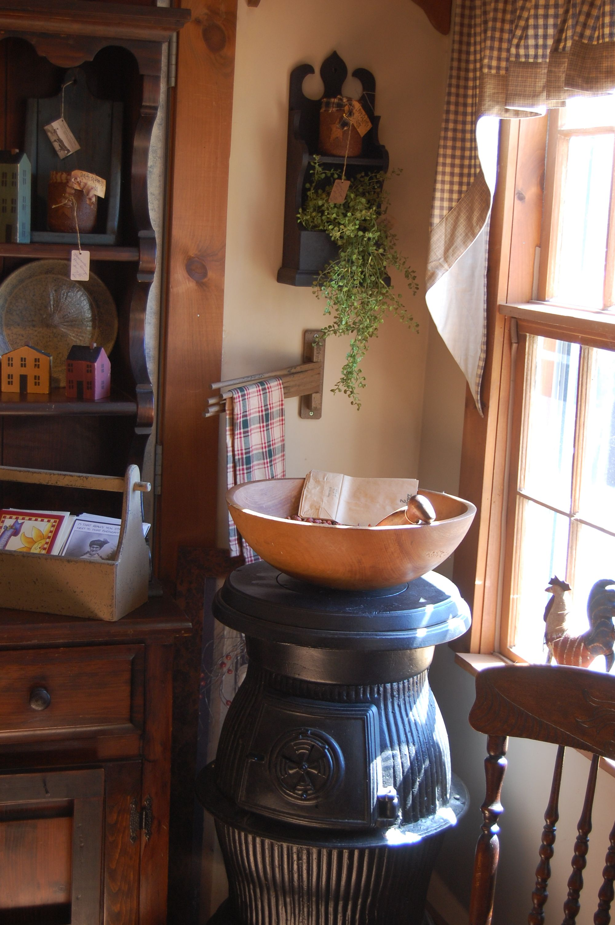 Haymakers Country Store Country Store Old Country Stores Farm Store
