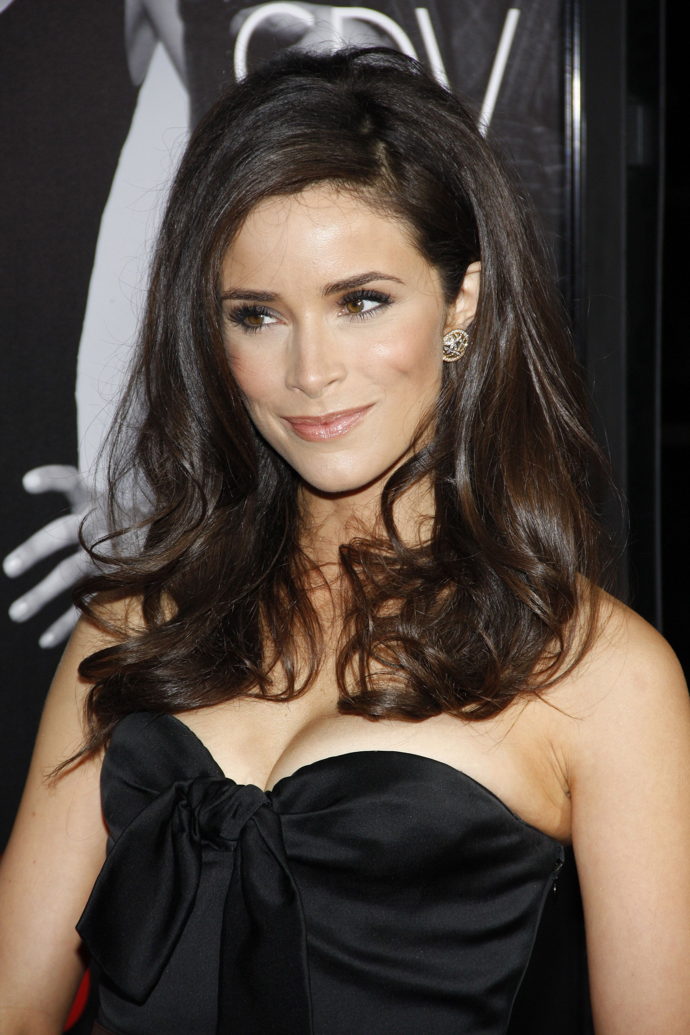 Cleavage Abigail Spencer nude (92 foto and video), Ass, Cleavage, Twitter, swimsuit 2015