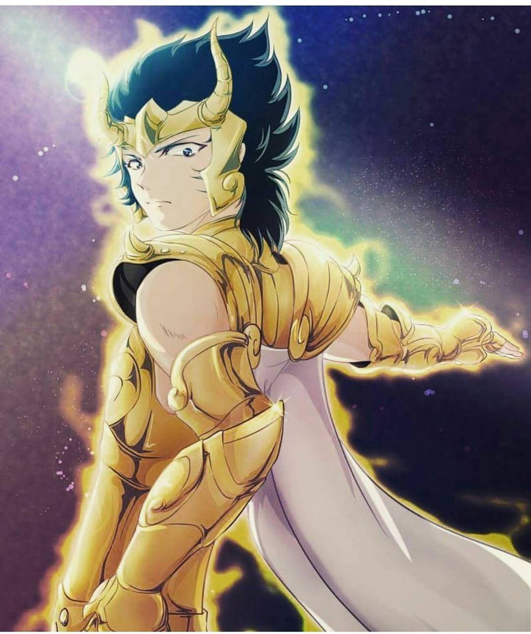 shura saint seiya Anime, Character, Zelda characters