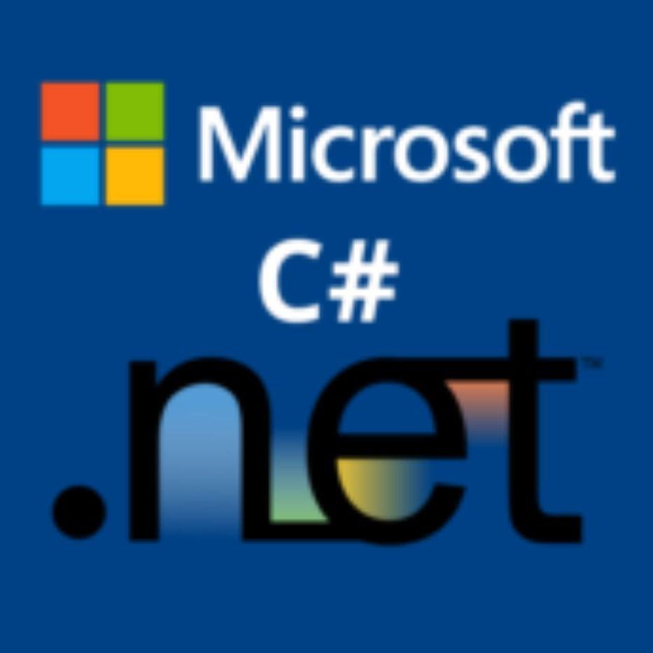 C# .Net (C Sharp Dot Net) Live Project Training Course in ...