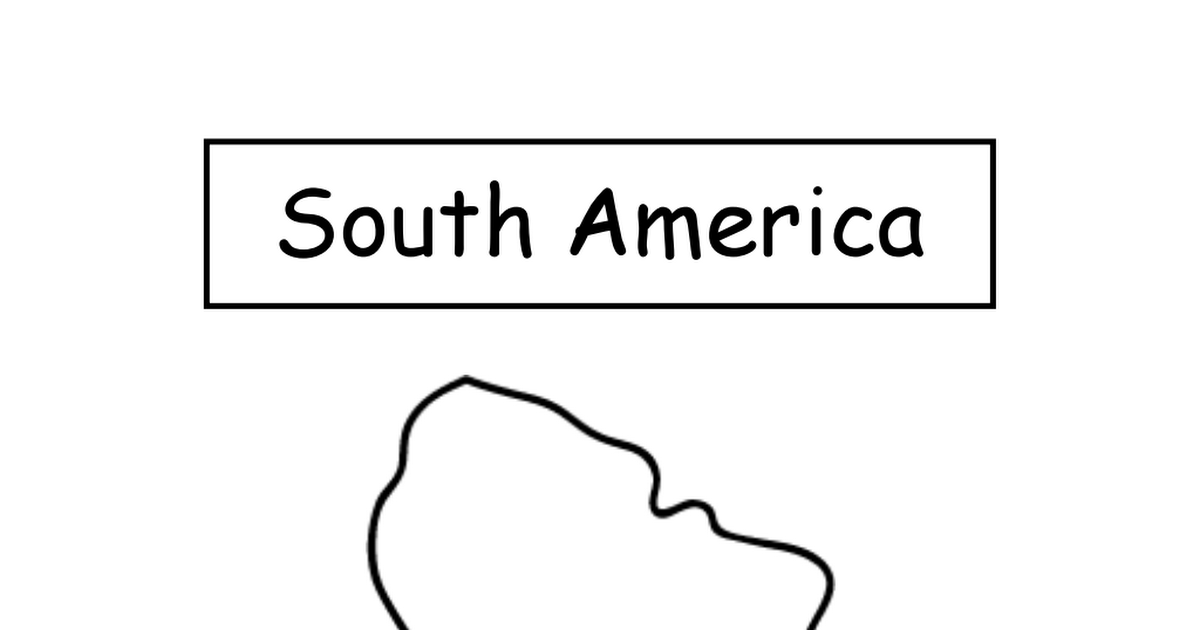 Map of the Continents_A Little Pinch of Perfect.pdf