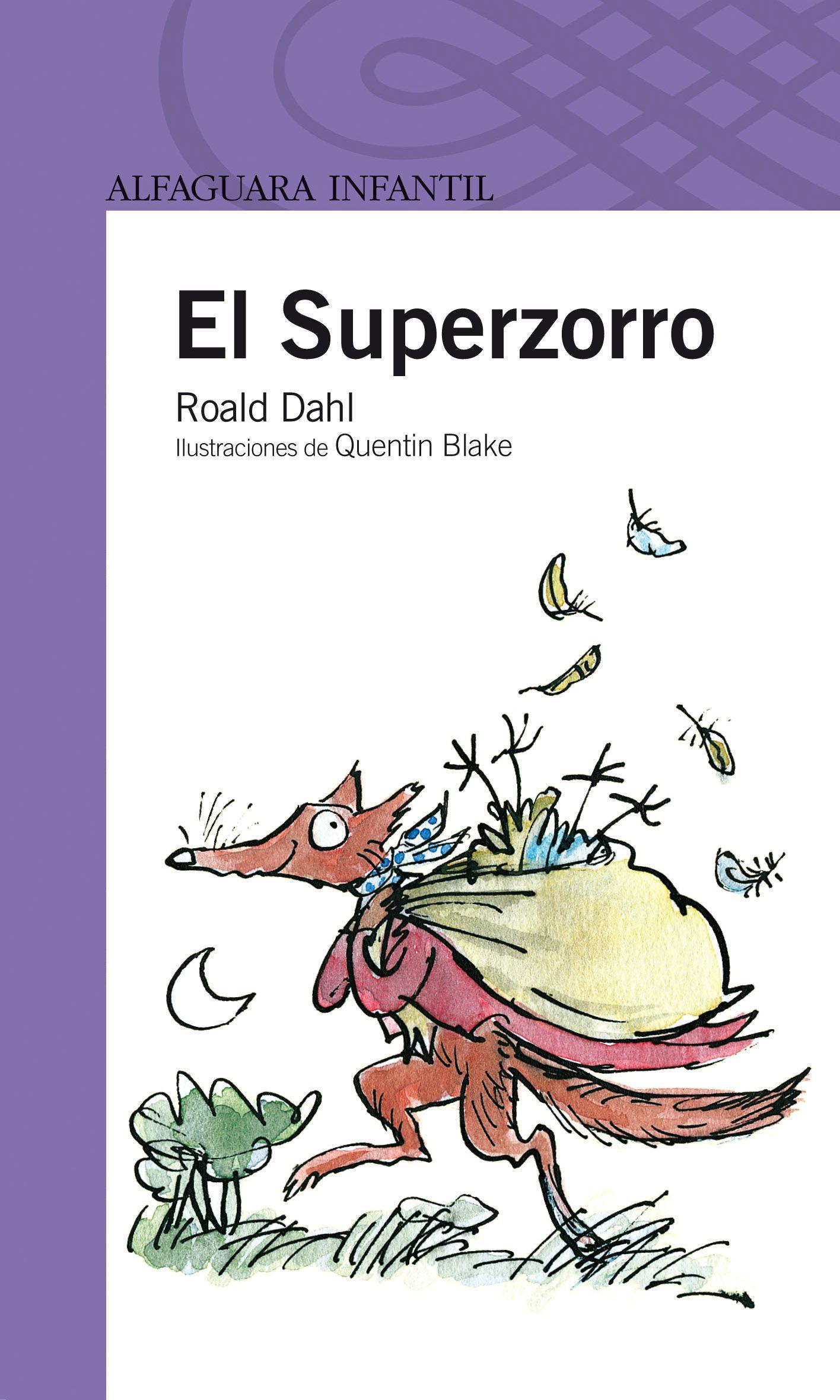 roald dahl short stories volume 2 pdf