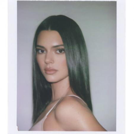 Kendall Jenner For Skims Kendall Jenner Tumblr Kendall Jenner Icons Kendall
