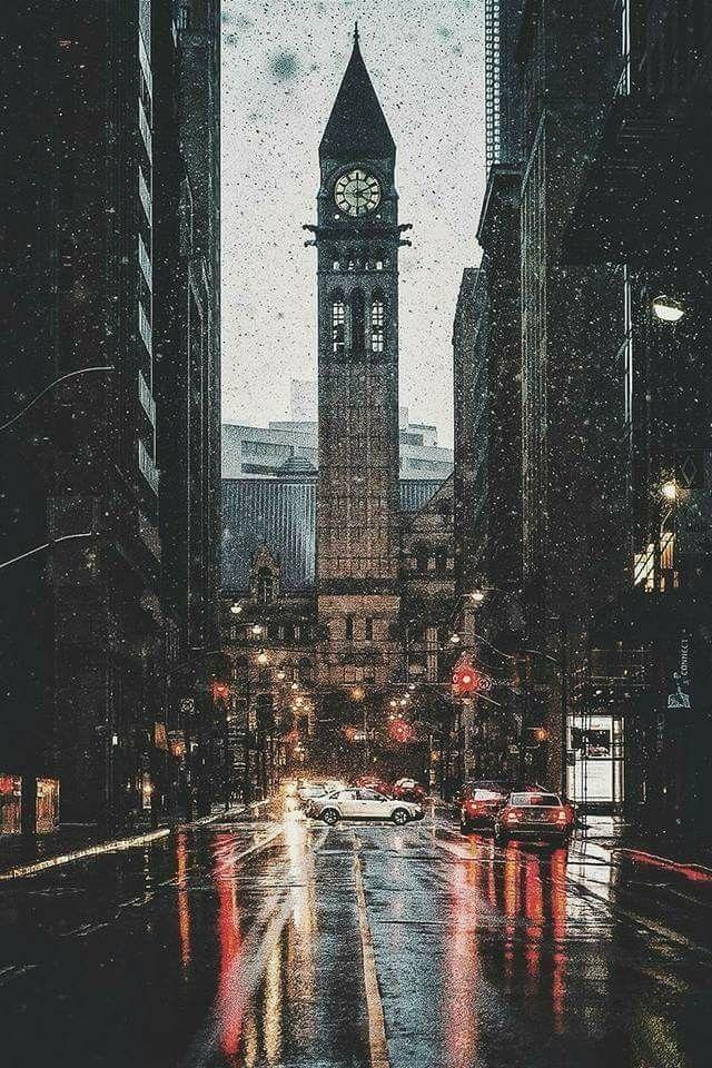 Photo of Planen Sie Ihre erste Reise nach London? Diese weltweite Stadt ist … – #Diese …
