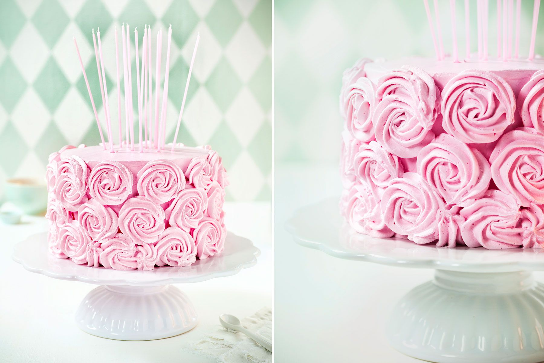 Happy Birthday Ronnie Cake Images