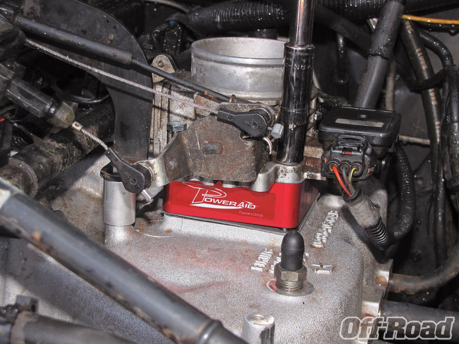at speed showthread modified ct ds cherokee com vwvortex by exterior jeep firebrat pm