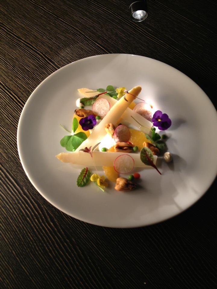 Une Cuisine En Ville Bordeaux ToDoList Pinterest - Une cuisine en ville bordeaux