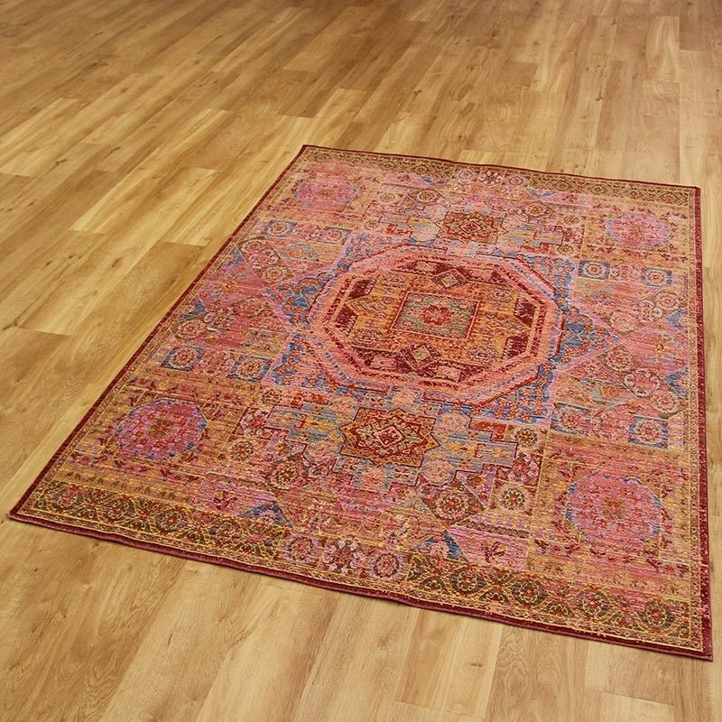 Abadan 51 Traditional Hall Runner Rugs Pinterest