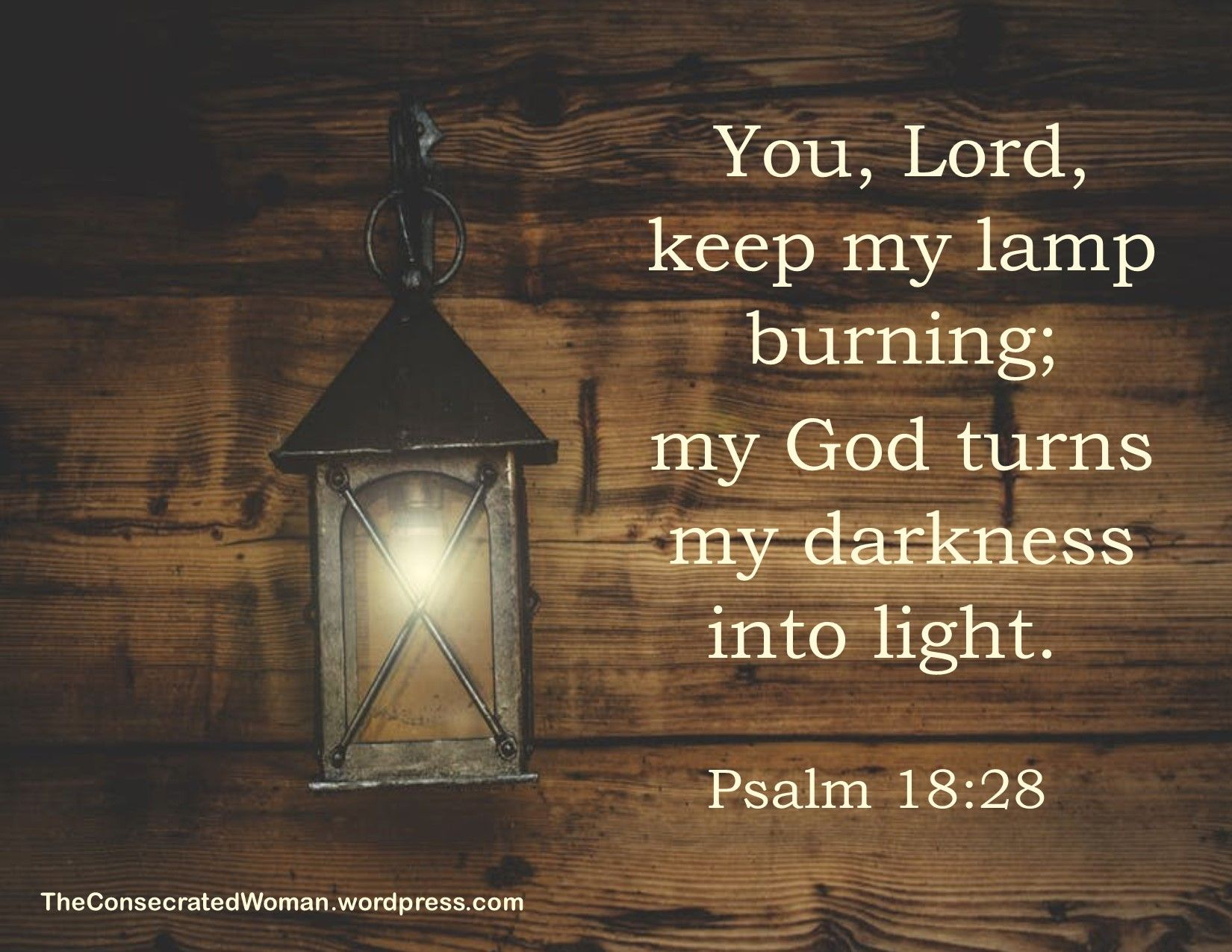 Darkness into Light | Darkness, Verses and Lord for Lamp Quotes Sayings  45gtk