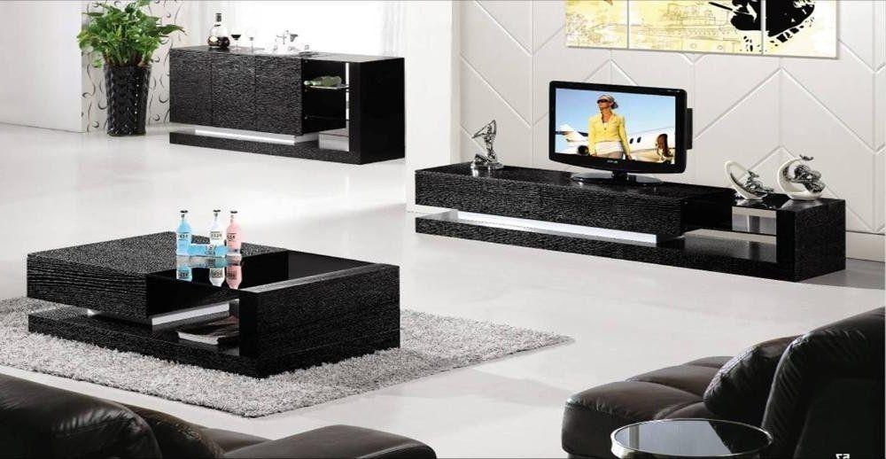 50 Ideen, Couchtisch  TV Ständer Sets #Kaffetisch Kaffetisch