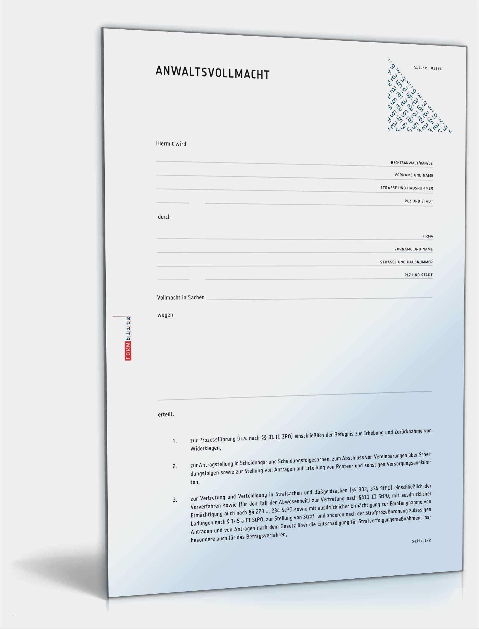 24 Genial Vollmacht Halterwechsel Vorlage Bilder In 2020 Halte Durch Vorlagen Flyer Vorlage